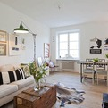 Charming-and-elegant-swedish-flat-s