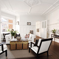 Charming-swedish-apartment-with-lovely-interiors-s