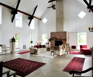 Charming-swedish-farmhouse-with-sumptuous-interiors-m