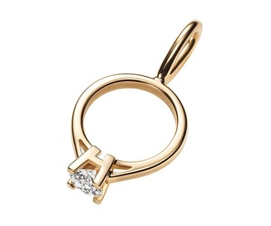 Charms-collection-by-harry-winston-m
