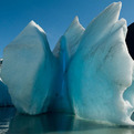 Chasing-ice-captures-the-earths-vanishing-glaciers-s