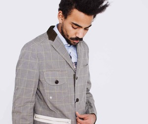 Checked-jacket-by-junya-watanabe-comme-des-garons-man-m