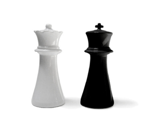 Checkmates-shakers-2-m