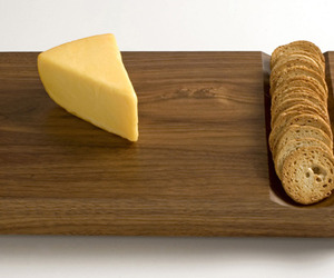 Cheese-board-by-phase-design-m