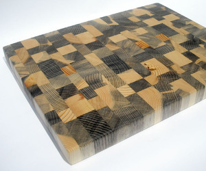 Cheese-board-made-from-blue-pine-m
