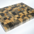 Cheese-board-made-from-blue-pine-s