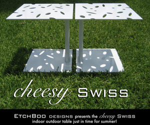 Cheesy-swiss-side-table-by-etchboo-design-m