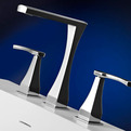 Chelsea-h125-faucet-collection-by-hastings-tile-bath-s