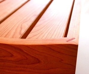 Cherry-bench-by-fine-line-creations-2-m