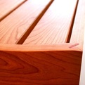 Cherry-bench-by-fine-line-creations-2-s
