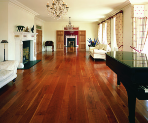 Cherry-hardwood-flooring-by-ebony-and-co-m