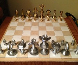 Chess-pieces-made-using-nuts-and-bolts-m