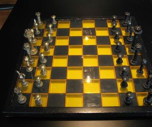 Chess-set-made-by-armed-services-personnel-during-ww-ii-m
