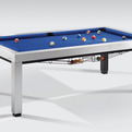 Chevillotte-verytable-pool-table-s