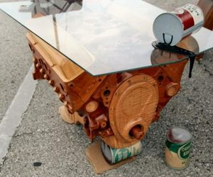 Chevrolet-350-engine-coffee-table-m