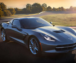 Chevrolet-corvette-c7-stingray-m