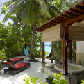 Chi-spa-at-shangri-la-villingili-resort-in-maldives-s