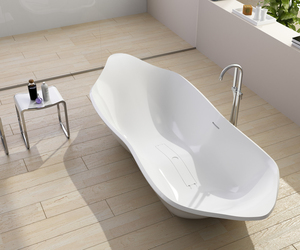 Chic-and-modern-designed-solid-surface-bathtubs-by-adm-inc-m