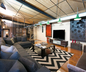 Chic-new-york-style-warehouse-home-in-australia-m