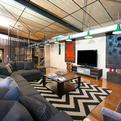 Chic-new-york-style-warehouse-home-in-australia-s
