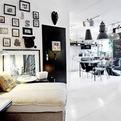 Chic-studio-apartment-with-a-stylish-urban-design-s