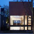 Chicago-claremont-house-in-edition29-housed-for-ipad-s
