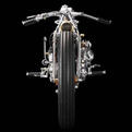 Chicara-art-one-motorcycle-by-chicara-nagata-s