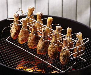 Chicken-leg-grilling-rack-m