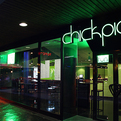 Chickpick-restaurant-interiors-by-merz-arquitectos-s