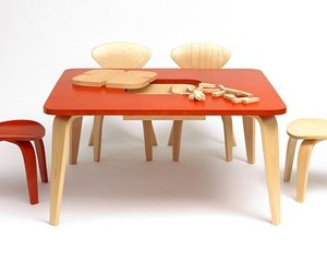 Childrens-furniture-2-m