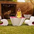 Childrens-furniture-by-agatha-ruiz-de-la-prada-for-vondom-s