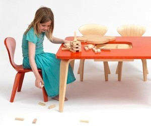 Childrens-furniture-m