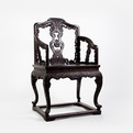 Chinese-imperial-zitan-armchair-s