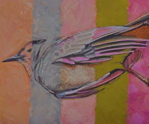 Chirp-paintings-by-matt-kleberg-m
