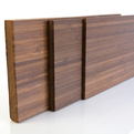 Chocolate-bamboo-panels-from-kirei-2-s