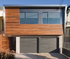 Choy-residence-by-terry-terry-architecture-m