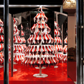 Christian-louboutin-christmas-windows-by-studio-xag-s