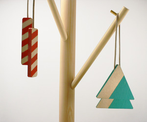 Christmas-ornaments-by-studio-bup-m