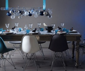 Christmas Table Ideas For The Holidays