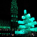 Christmas-tree-20-in-brussels-s