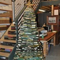 Christmas-tree-made-of-books-s