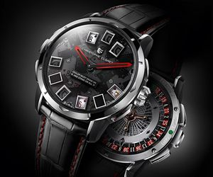 Christophe-claret-21-blackjack-watch-m