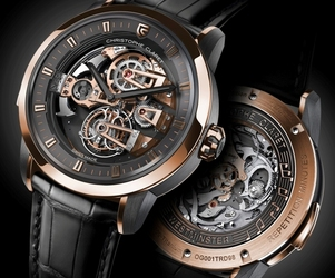 Christophe-claret-the-soprano-timepiece-m