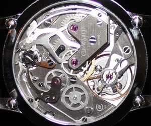 Christopher-ward-c900-harrison-single-pusher-jj02-movement-m