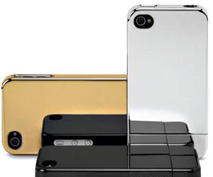 Chrome-slider-cases-for-iphone-4-m