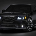 Chrysler-300c-jeep-wrangler-chinese-concepts-s
