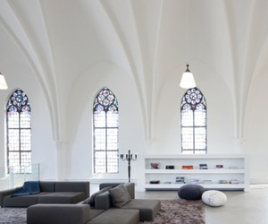 Church-conversion-to-a-modern-house-m
