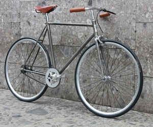 Cicli-maestro-milano-made-in-italy-customised-bicycles-2-m