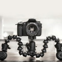 Cineskates-camera-sliders-s