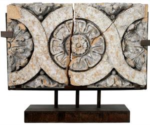 Circa-1920-winkle-terra-cotta-building-facade-fragment-m